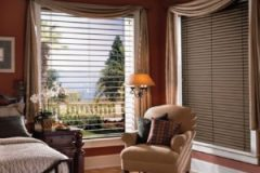 Window Covering Window Blinds