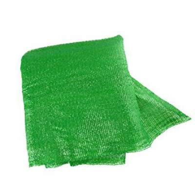 Sun Protector Cloth