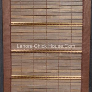 Wooden-Chick-W021