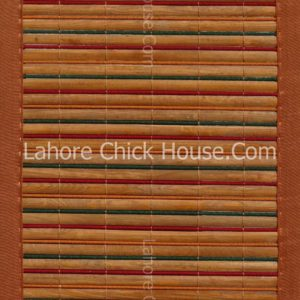 Wooden-Chick-W022