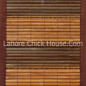Wooden-Chick-W026