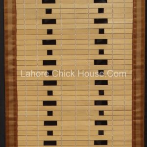 Wooden-Chick-W033