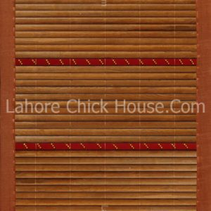 Wooden-Chick-W038
