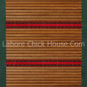 Wooden-Chick-W041