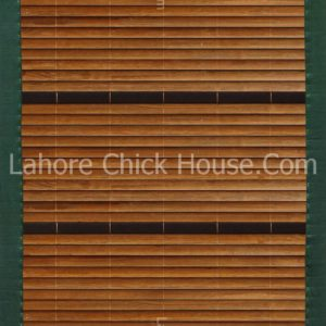 Wooden-Chick-W043