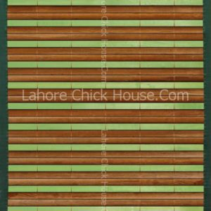 Wooden-Chick-W048