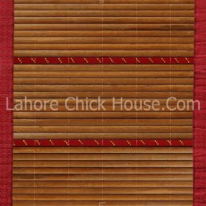 Wooden-Chick-W065