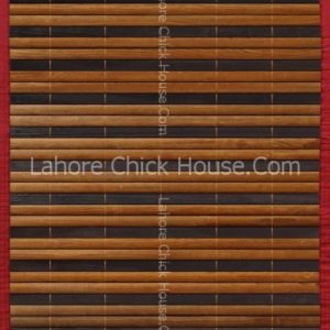 Wooden-Chick-W068